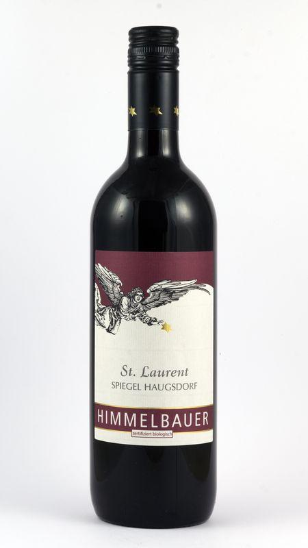 St. Laurent 2013